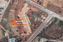 For Sale Land 10,952 sqm in Mueang Nongbua Lamphu, Nong Bua Lamphu, Thailand