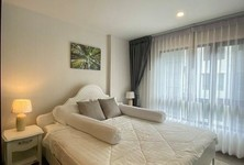 For Sale or Rent 1 Bed コンド in Sai Mai, Bangkok, Thailand