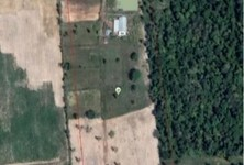 For Sale Land 25,508 sqm in Nong Han, Udon Thani, Thailand