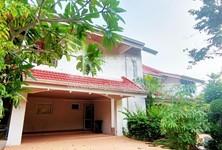 For Sale 3 Beds 一戸建て in Bang Phli, Samut Prakan, Thailand