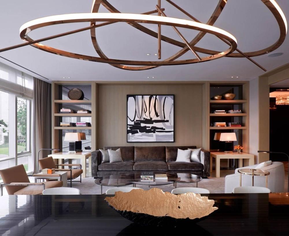 Four Seasons Private Residences - For Sale 2 Beds Condo in Bang Kho Laem, Bangkok, Thailand   Ref. TH-HCRSBKXU