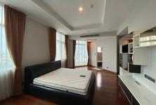For Sale 5 Beds Condo in Huai Khwang, Bangkok, Thailand