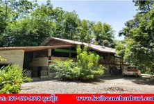 For Sale Land 16,028 sqm in Mueang Trat, Trat, Thailand