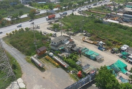 For Rent Warehouse 300 sqm in Bang Pa-in, Phra Nakhon Si Ayutthaya, Thailand