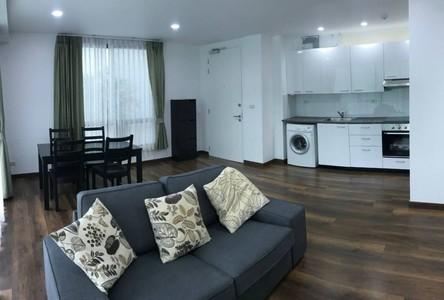 For Sale 2 Beds House in Watthana, Bangkok, Thailand