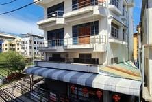 For Sale Business 25 sqm in Bang Lamung, Chonburi, Thailand