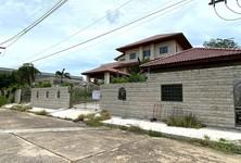 ขาย บ้านเดี่ยว 9 ห้องนอน เมืองปทุมธานี ปทุมธานี