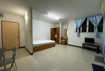 ขาย อพาร์ทเม้นท์ทั้งตึก 114 ห้อง ลาดพร้าว กรุงเทพฯ