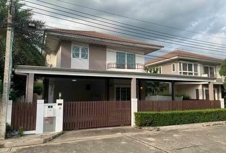 Продажа или аренда: Дом с 4 спальнями в районе Bang Sao Thong, Samut Prakan, Таиланд