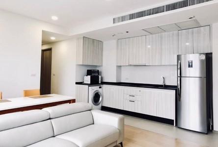 ขาย หรือ เช่า คอนโด 2 ห้องนอน วัฒนา กรุงเทพฯ