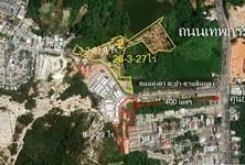 For Sale Land 63,388 sqm in Mueang Phuket, Phuket, Thailand