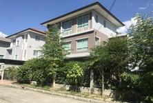 ขาย หรือ เช่า บ้านเดี่ยว 5 ห้องนอน ปากเกร็ด นนทบุรี