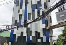 ขาย บ้านเดี่ยว 20 ห้องนอน บางกอกใหญ่ กรุงเทพฯ