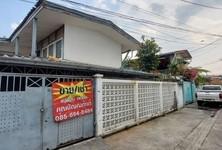 ขาย บ้านเดี่ยว 148 ตรม. ภาษีเจริญ กรุงเทพฯ