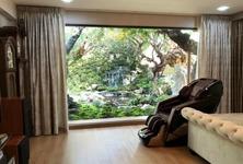ขาย บ้านเดี่ยว 1 ห้องนอน ดอนเมือง กรุงเทพฯ