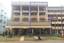 For Sale Retail Space 480 sqm in Mueang Rayong, Rayong, Thailand