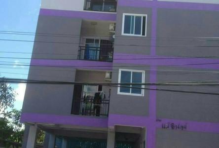 ขาย อพาร์ทเม้นท์ทั้งตึก 14 ห้อง เมืองสมุทรปราการ สมุทรปราการ