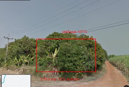 ขาย ที่ดิน 3 ไร่ ด่านมะขามเตี้ย กาญจนบุรี