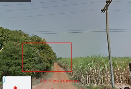 ขาย ที่ดิน 2 ไร่ ด่านมะขามเตี้ย กาญจนบุรี