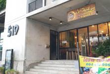 For Rent Office 90 sqm in Pak Kret, Nonthaburi, Thailand