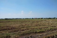 Продажа: Земельный участок 132,800 кв.м. в районе Bang Bo, Samut Prakan, Таиланд