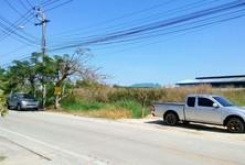 Продажа: Земельный участок 10,512 кв.м. в районе Bang Phli, Samut Prakan, Таиланд