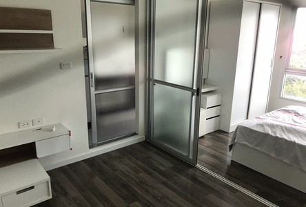 For Sale 1 Bed Condo in Hat Yai, Songkhla, Thailand