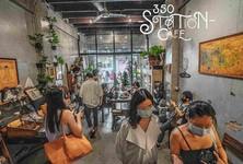 For Sale Business in Pom Prap Sattru Phai, Bangkok, Thailand