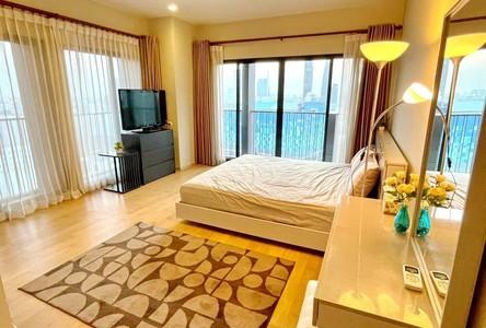 ให้เช่า บ้านเดี่ยว 2 ห้องนอน คลองเตย กรุงเทพฯ