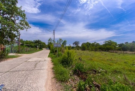 For Sale Land 412 sqm in Mueang Ubon Ratchathani, Ubon Ratchathani, Thailand