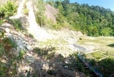 ขาย ที่ดิน 4,800 ตรม. กะทู้ ภูเก็ต