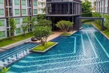 For Rent 2 Beds コンド in Kathu, Phuket, Thailand