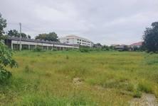 For Sale Land 5,440 sqm in Mueang Maha Sarakham, Maha Sarakham, Thailand