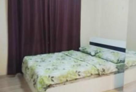 В аренду: Кондо c 1 спальней в районе Lam Luk Ka, Pathum Thani, Таиланд