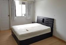 For Rent 1 Bed Condo in Phaya Thai, Bangkok, Thailand