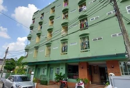 ขาย บ้านเดี่ยว 572 ตรม. บางเขน กรุงเทพฯ