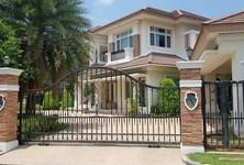 ขาย บ้านเดี่ยว 5 ห้องนอน เมืองสมุทรสาคร สมุทรสาคร