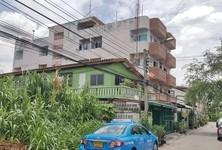 ขาย บ้านเดี่ยว 20 ห้องนอน ดอนเมือง กรุงเทพฯ