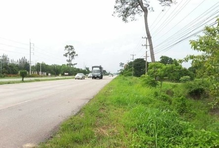 For Sale Land 23,276 sqm in Mueang Udon Thani, Udon Thani, Thailand