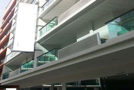 For Sale Hotel 51 rooms in Kathu, Phuket, Thailand