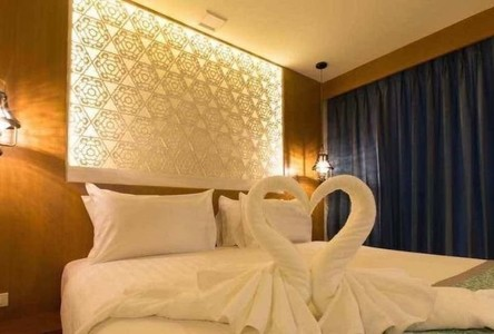 For Rent Hotel 60 rooms in Kathu, Phuket, Thailand