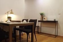For Rent 2 Beds Condo Near BTS Surasak, Bangkok, Thailand