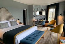 For Rent Hotel 46 rooms in Kathu, Phuket, Thailand