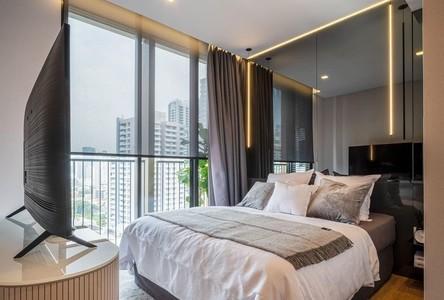 For Sale 1 Bed コンド Near BTS Phrom Phong, Bangkok, Thailand
