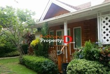 For Sale or Rent 3 Beds House in Pak Chong, Nakhon Ratchasima, Thailand