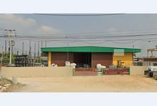 For Rent Warehouse 1,200 sqm in Bang Pa-in, Phra Nakhon Si Ayutthaya, Thailand