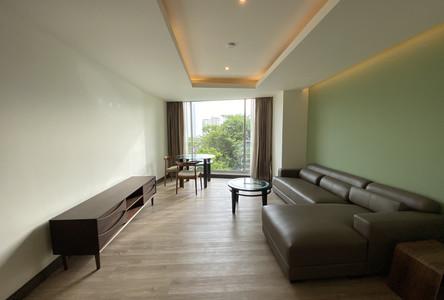 ให้เช่า อพาร์ทเม้นท์ทั้งตึก 115 ตรม. วัฒนา กรุงเทพฯ