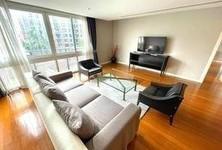 ให้เช่า อพาร์ทเม้นท์ทั้งตึก 180 ตรม. วัฒนา กรุงเทพฯ