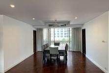 ให้เช่า อพาร์ทเม้นท์ทั้งตึก 315 ตรม. วัฒนา กรุงเทพฯ