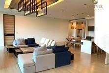 For Sale 4 Beds Condo in Hua Hin, Prachuap Khiri Khan, Thailand